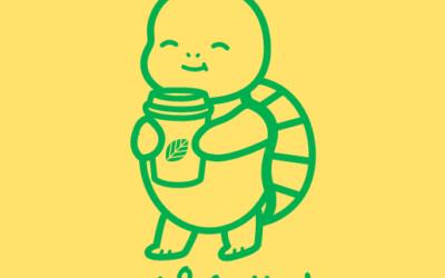 [캠페인 안내] 지속가능한 캠퍼스를 위한 '서울오래컵' 캠페인을 소개합니다